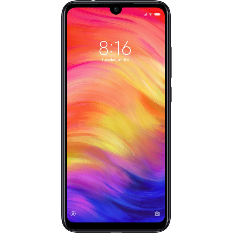Xiaomi Redmi Note7