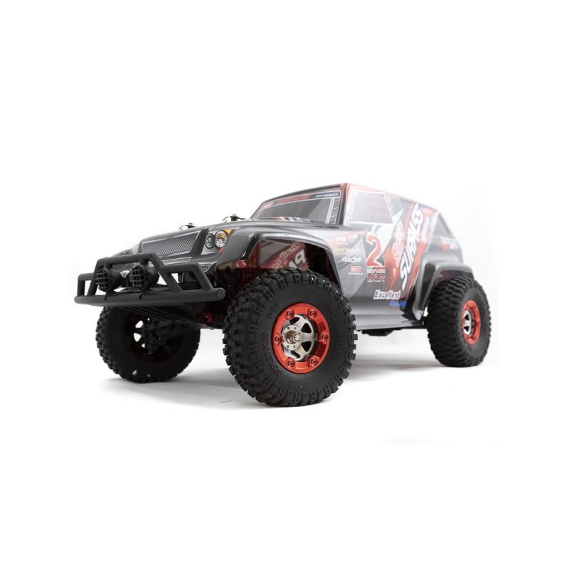 Игровой Гоночный автомобиль