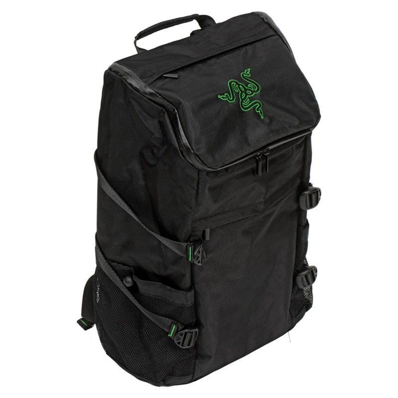 Рюкзак Razer