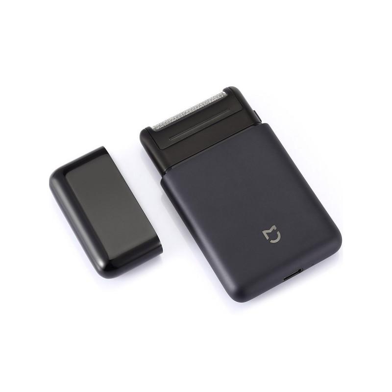 Aparat de ras electric Xiaomi