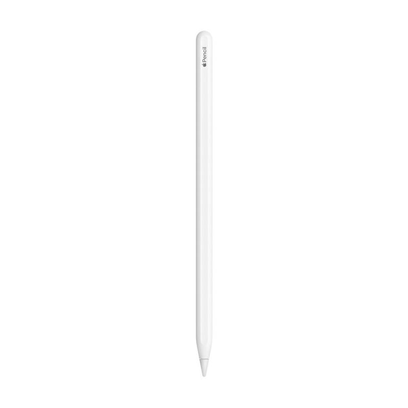 Stilus Apple Pencil