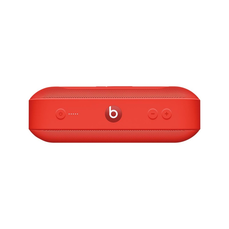 Boxă portabilă Beats Pill+