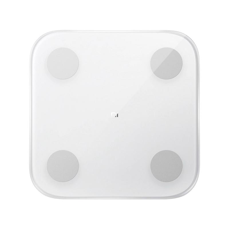 Весы Xiaomi