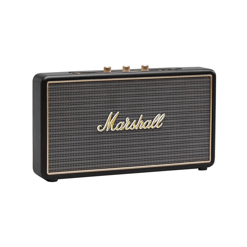 Boxă portabilă Marshall Stockwell