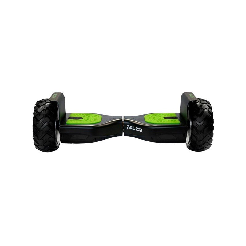 Hoverboard Nilox DOC