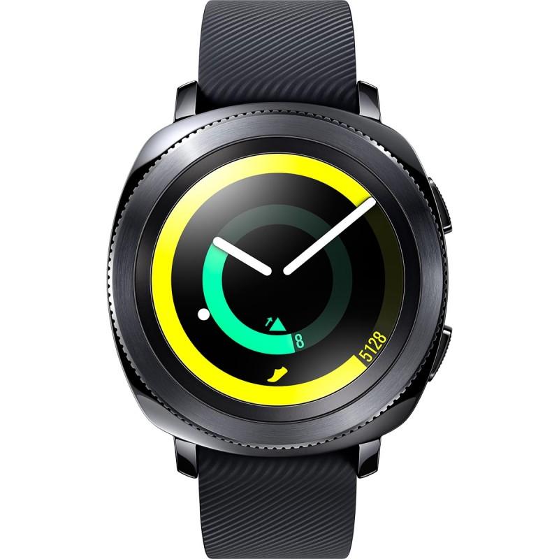 Samsung Gear Sport (R600)