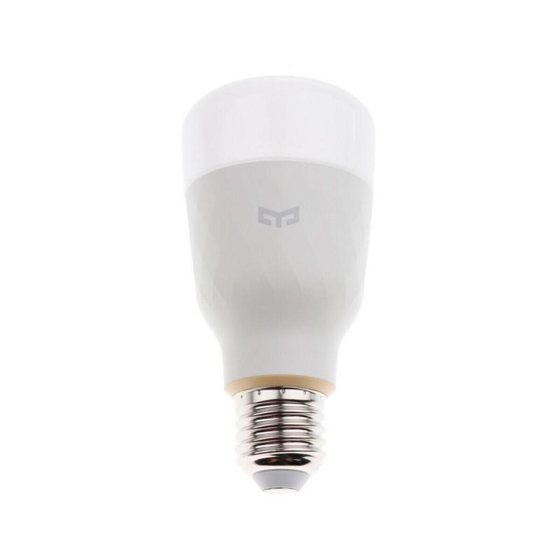 Xiaomi LED Smart Bulb