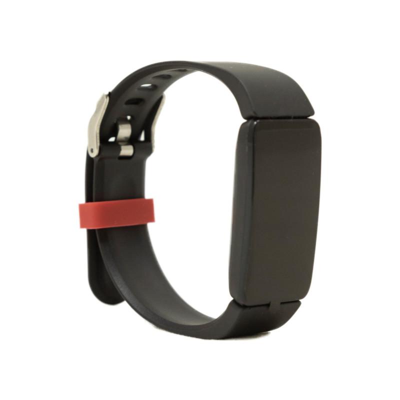 Ceas GPS copii Smart Baby Watch