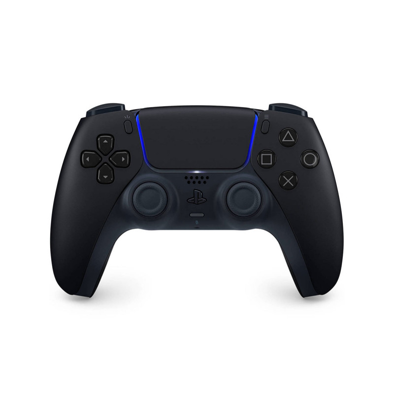 Gamepad Sony Controller PS5