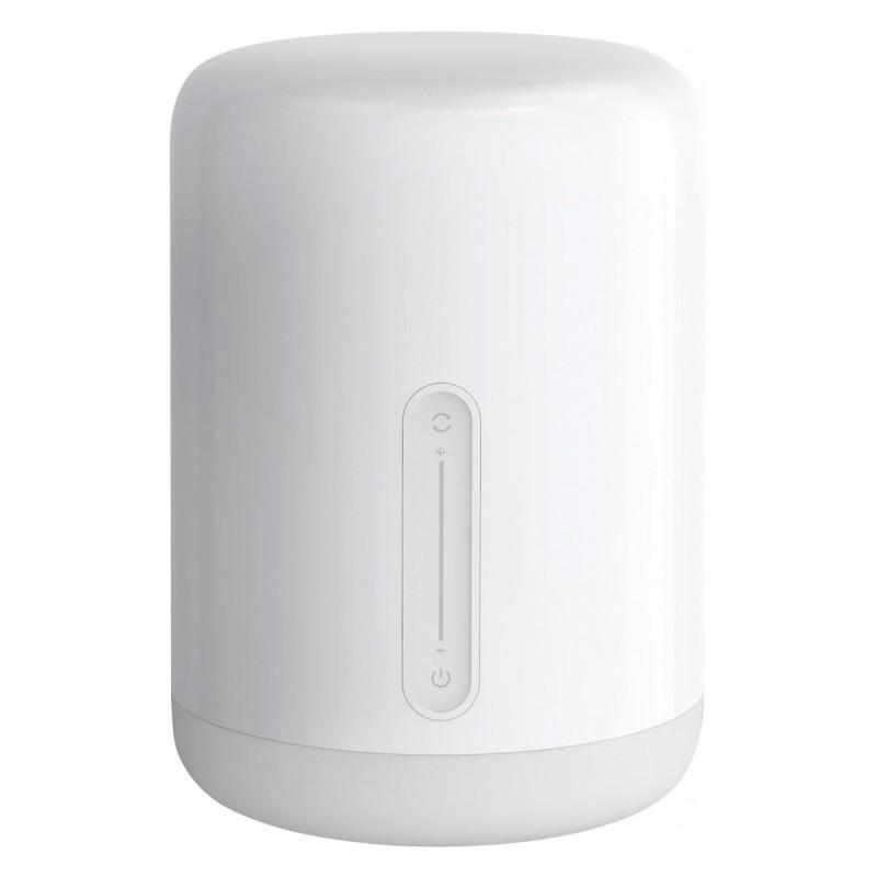 Lampă Xiaomi