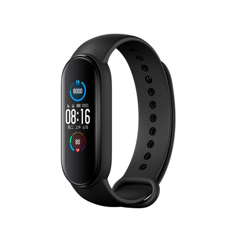 Brățară fitness Xiaomi Mi Band 5