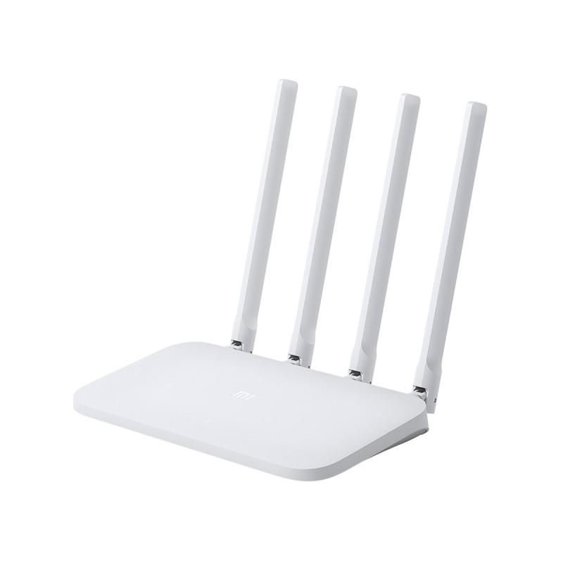 Роутер Wi-Fi Xiaomi