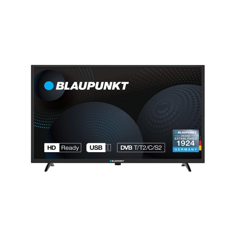 "LED TV Blaupunkt 32"""