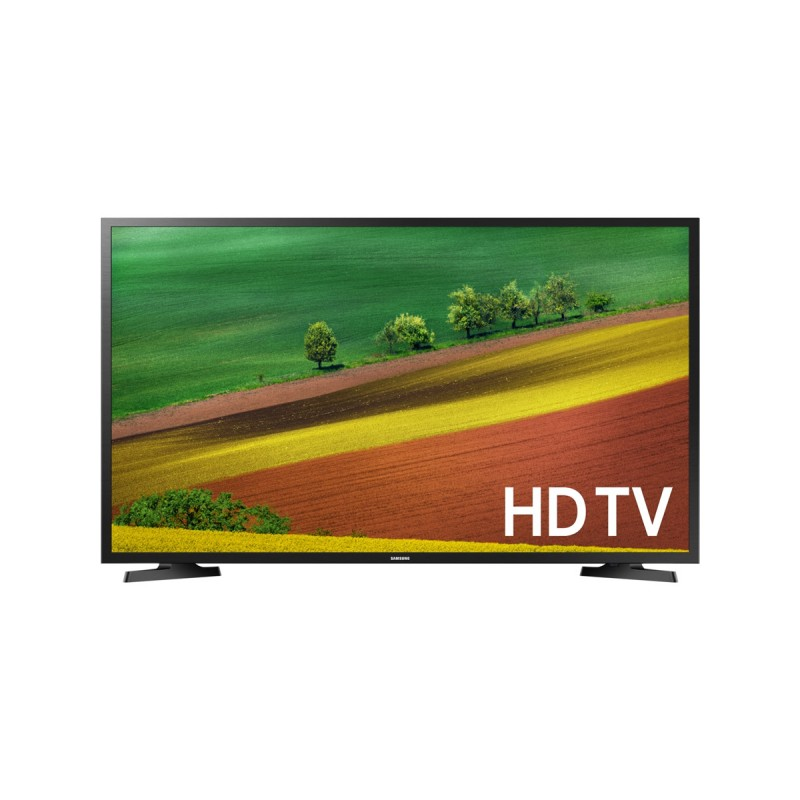 Samsung Smart TV 32″ HD ready