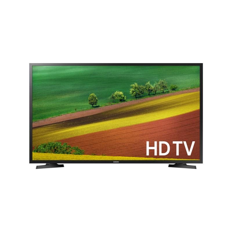 Samsung Smart TV 32″