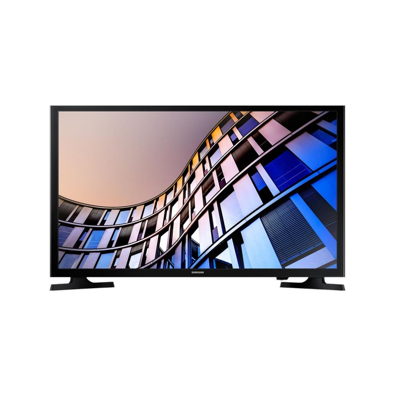 "Samsung TV 32"" HD"