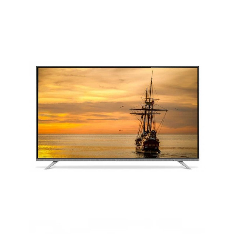 Телевизор LED Smart TV HD Skyworth