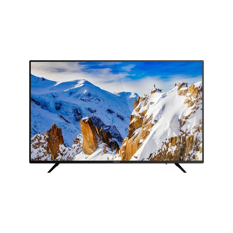 Телевизор LED Smart TV Full HD Skyworth