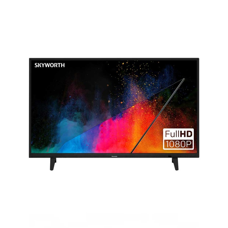 "Skyworth 43"" Full HD"