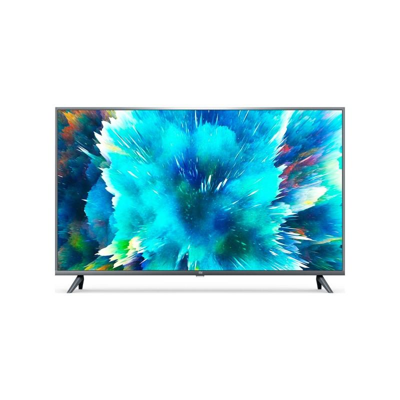 Xiaomi MI TV43 4K UHD