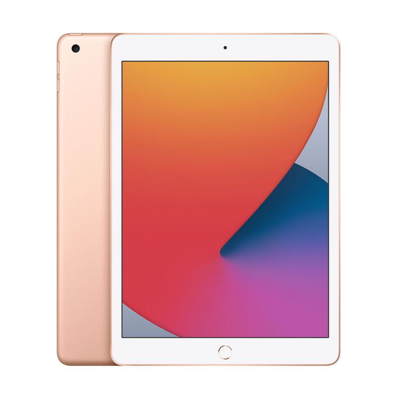 Apple iPad 10.2 2020 (8th) Wi-Fi