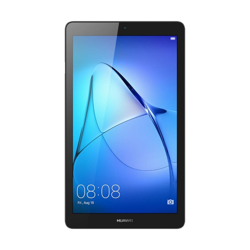 Huawei MediaPad T3 4G