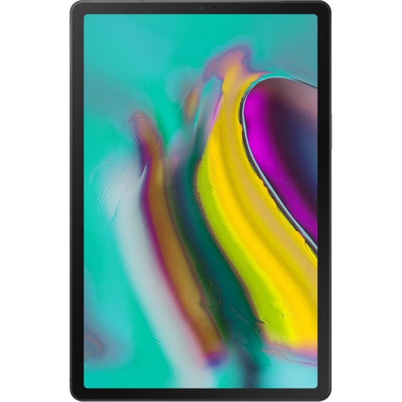"Samsung Galaxy Tab S5e 10.5"" (2019)"