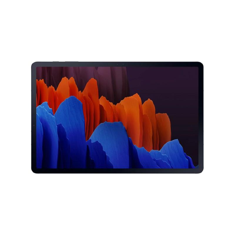 Samsung Galaxy Tab S7 Plus LTE