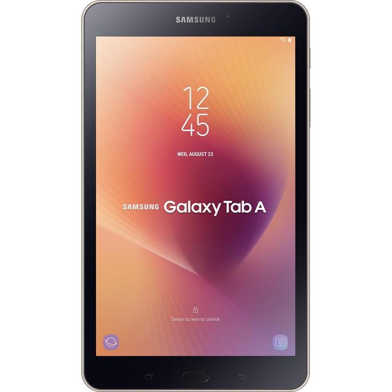 """Samsung Galaxy Tab A 2017 8"""" (T385)"""