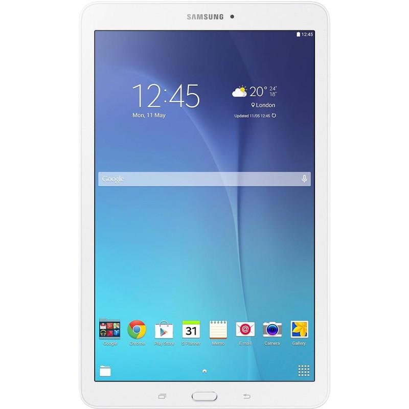 "Samsung Galaxy Tab E 9.6"" (T561)"