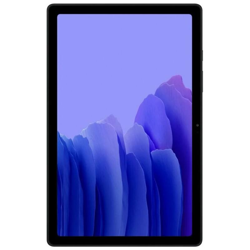 Samsung Galaxy Tab A7 LTE (T505)